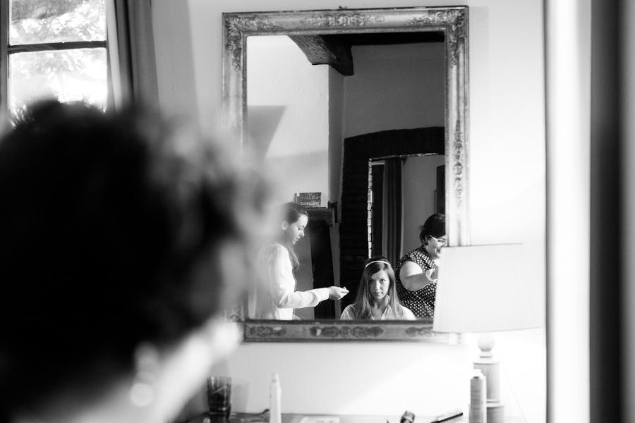 photographe-mariage-sud-ouest-paris-keith-flament013