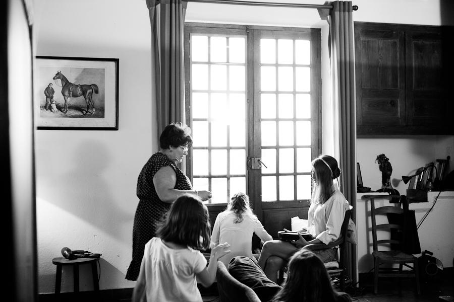 photographe-mariage-sud-ouest-paris-keith-flament014