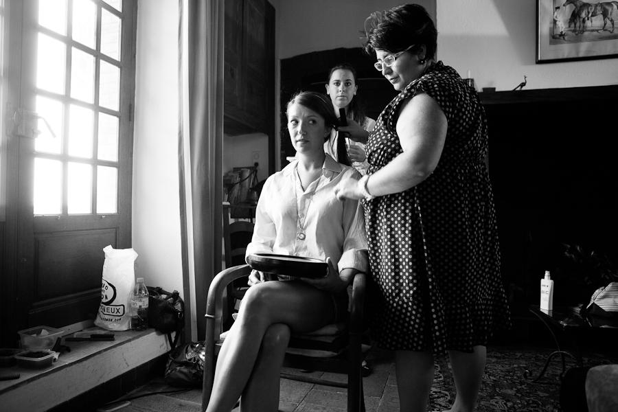 photographe-mariage-sud-ouest-paris-keith-flament015