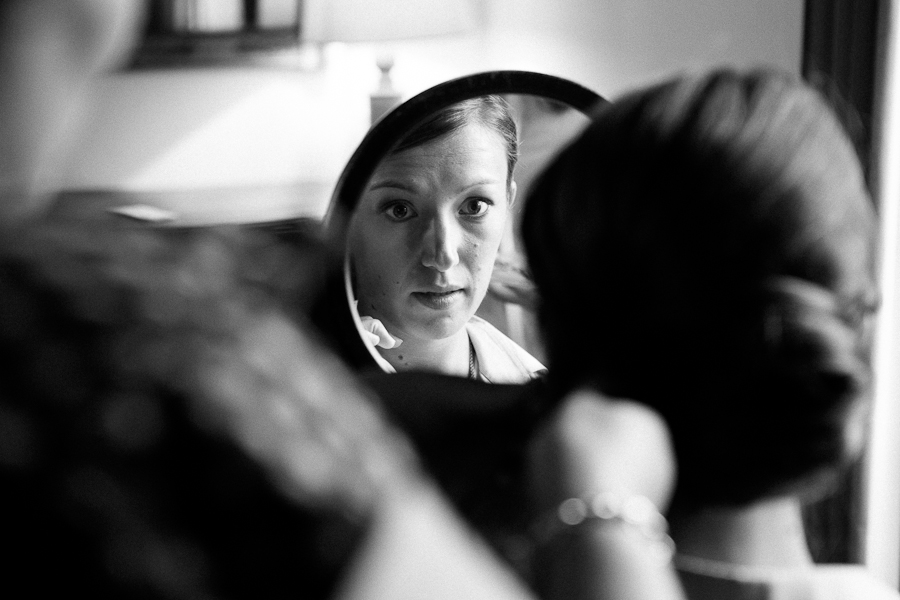 photographe-mariage-sud-ouest-paris-keith-flament016