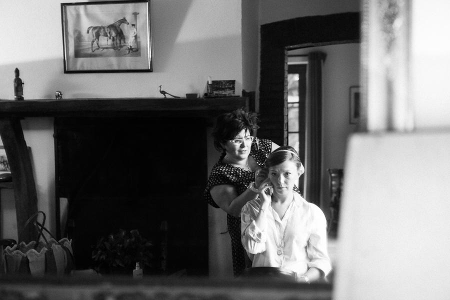 photographe-mariage-sud-ouest-paris-keith-flament017