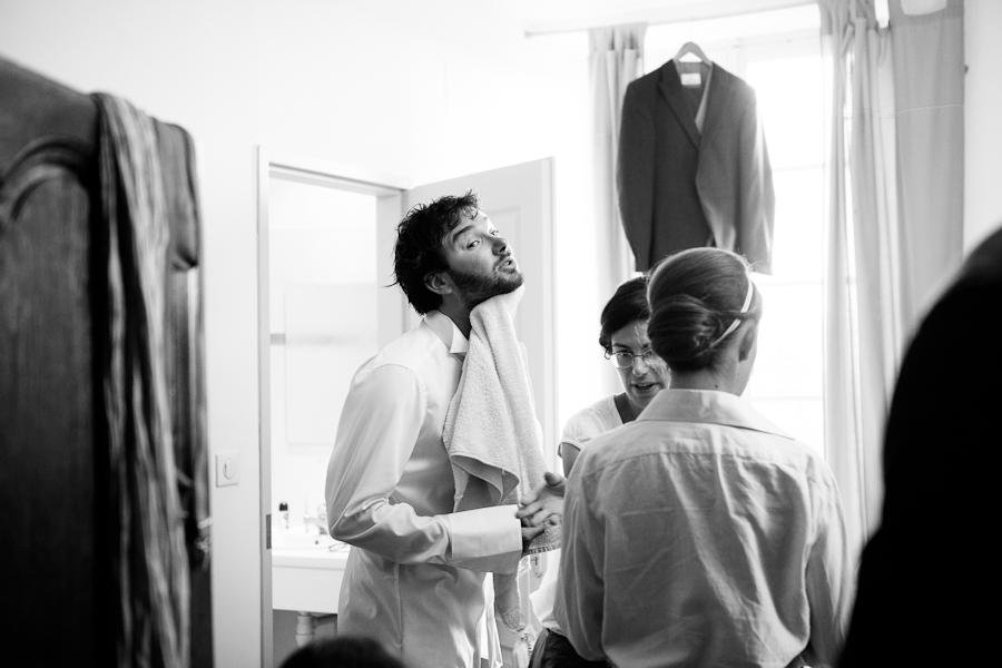 photographe-mariage-sud-ouest-paris-keith-flament023