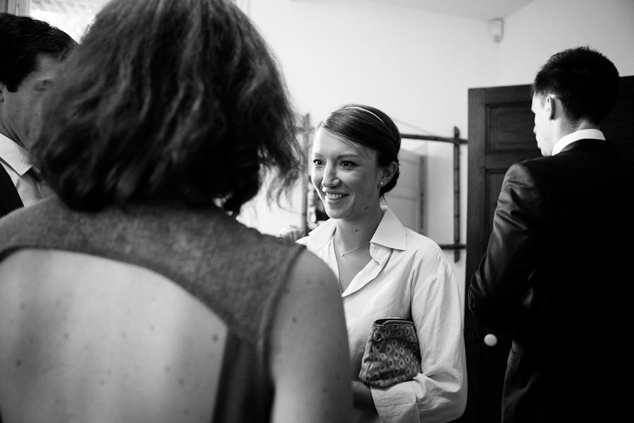 photographe-mariage-sud-ouest-paris-keith-flament026