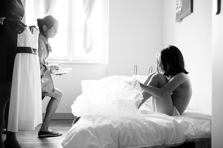 photographe-mariage-sud-ouest-paris-keith-flament036