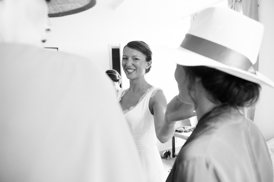 photographe-mariage-sud-ouest-paris-keith-flament041