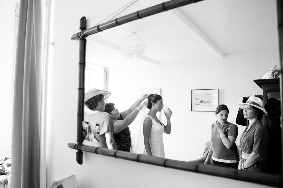 photographe-mariage-sud-ouest-paris-keith-flament042