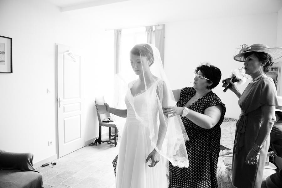 photographe-mariage-sud-ouest-paris-keith-flament043