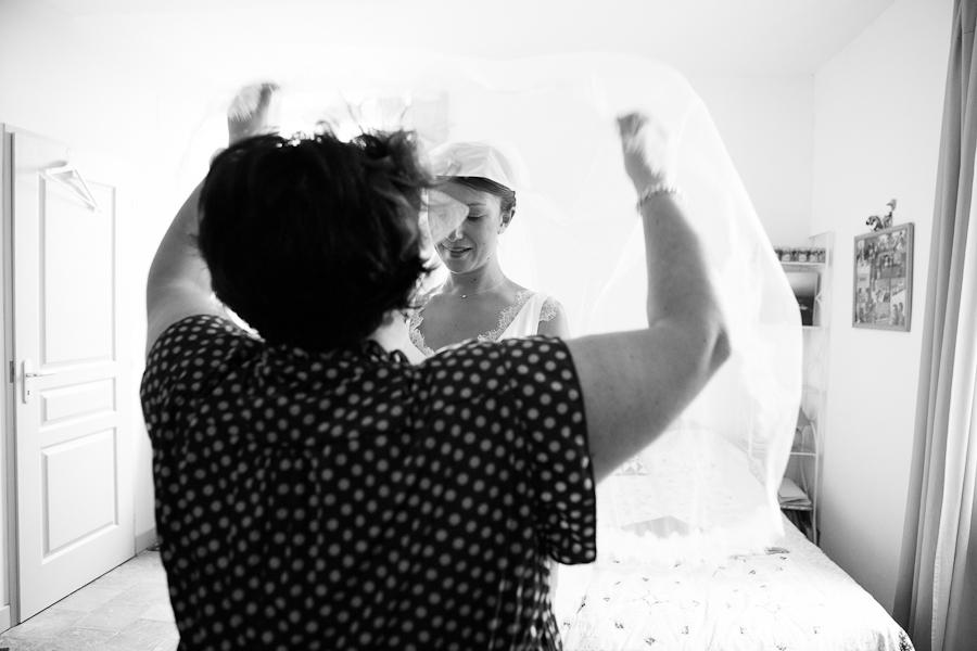 photographe-mariage-sud-ouest-paris-keith-flament044