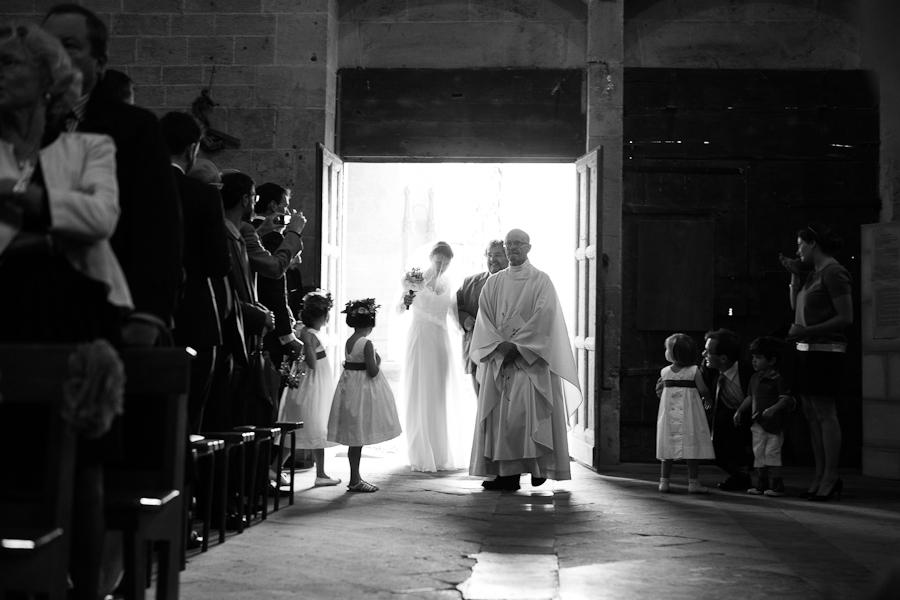 photographe-mariage-sud-ouest-paris-keith-flament049