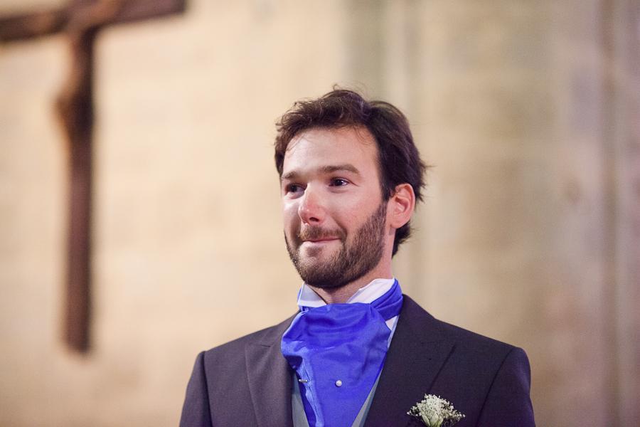 photographe-mariage-sud-ouest-paris-keith-flament053