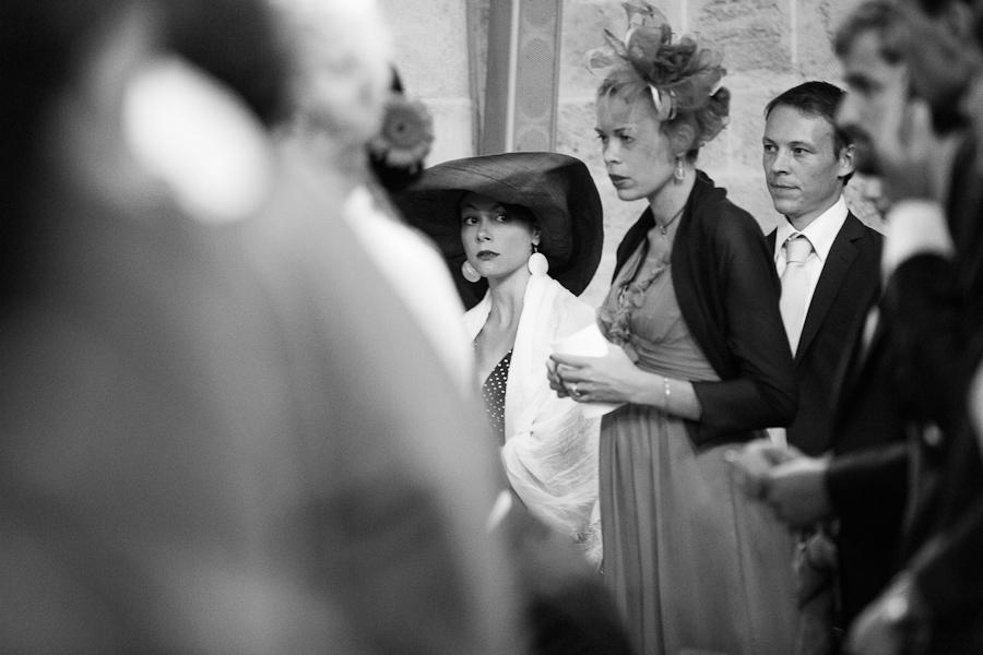 photographe-mariage-sud-ouest-paris-keith-flament058