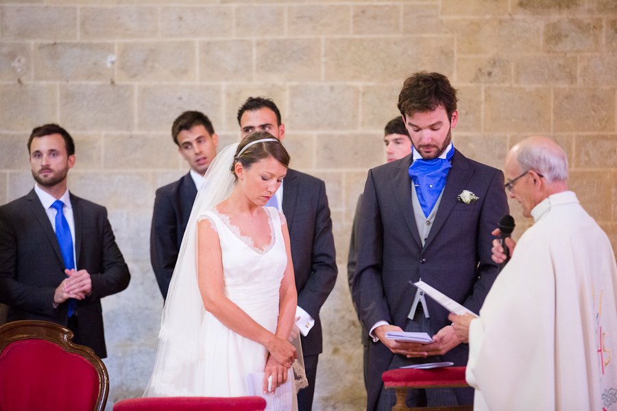 photographe-mariage-sud-ouest-paris-keith-flament064