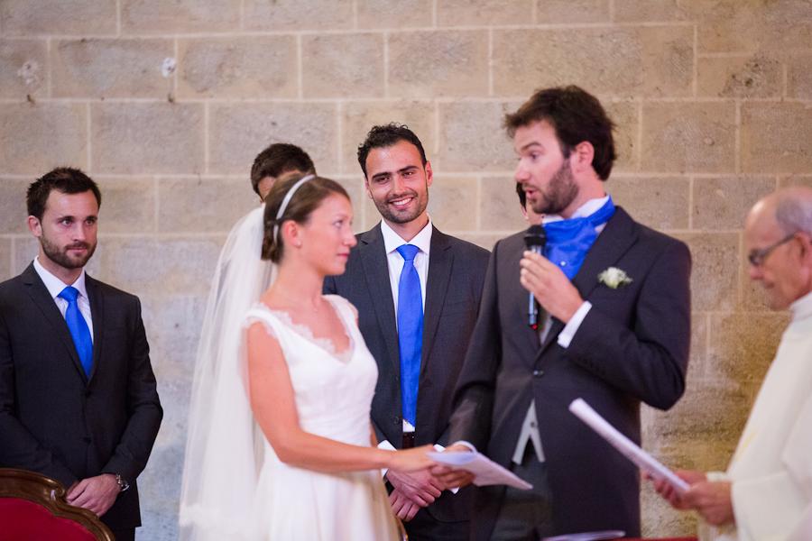 photographe-mariage-sud-ouest-paris-keith-flament066