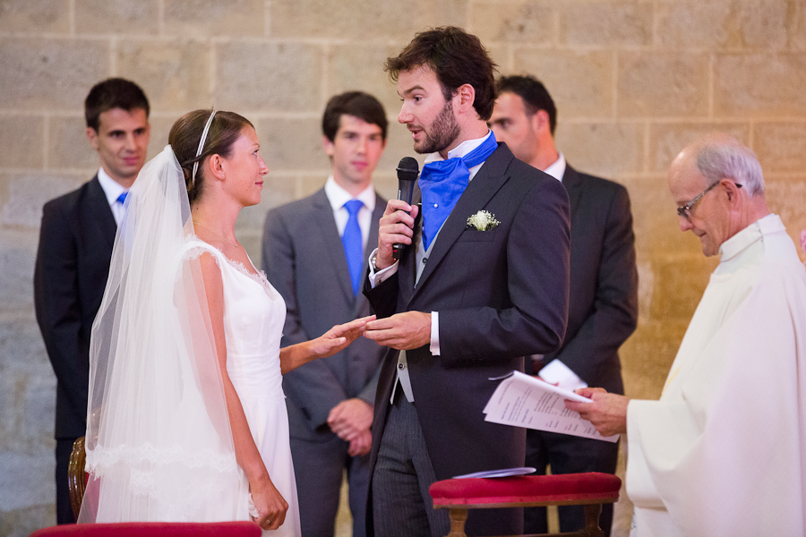 photographe-mariage-sud-ouest-paris-keith-flament068