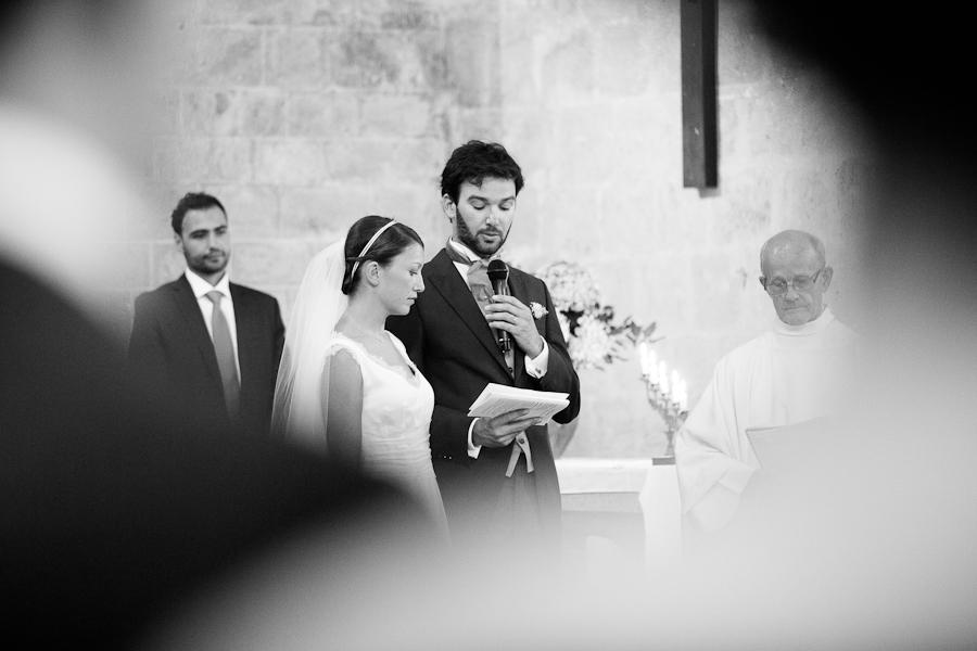 photographe-mariage-sud-ouest-paris-keith-flament073