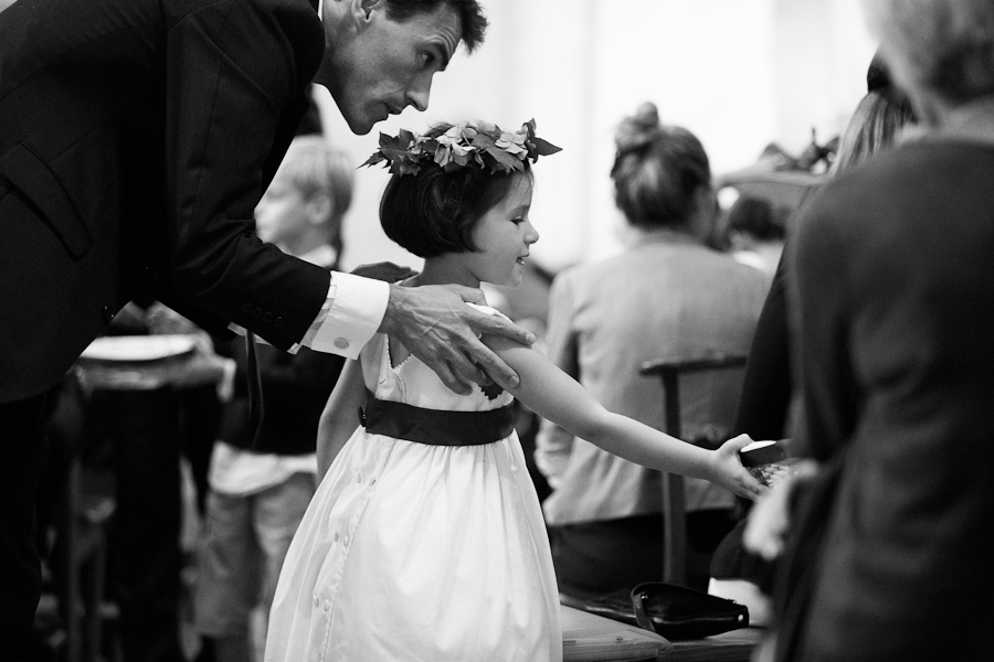 photographe-mariage-sud-ouest-paris-keith-flament078