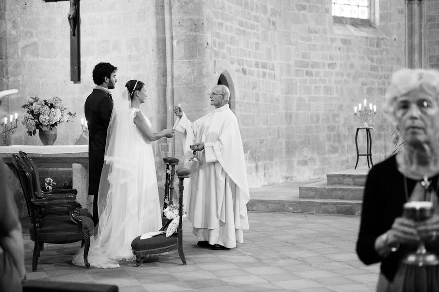 photographe-mariage-sud-ouest-paris-keith-flament088