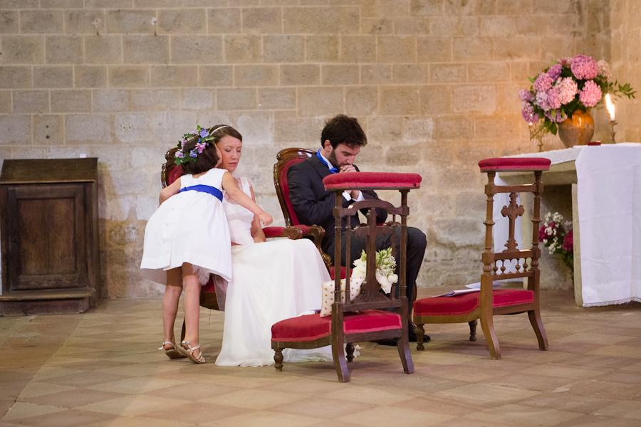 photographe-mariage-sud-ouest-paris-keith-flament090