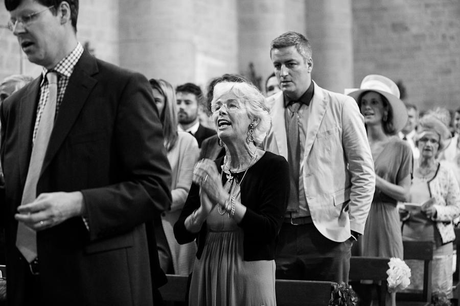 photographe-mariage-sud-ouest-paris-keith-flament094