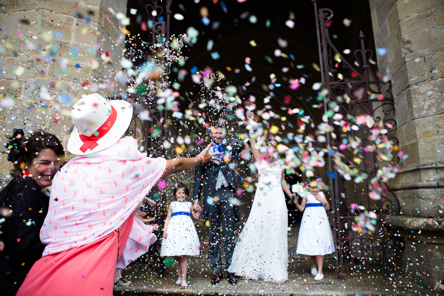 photographe-mariage-sud-ouest-paris-keith-flament098