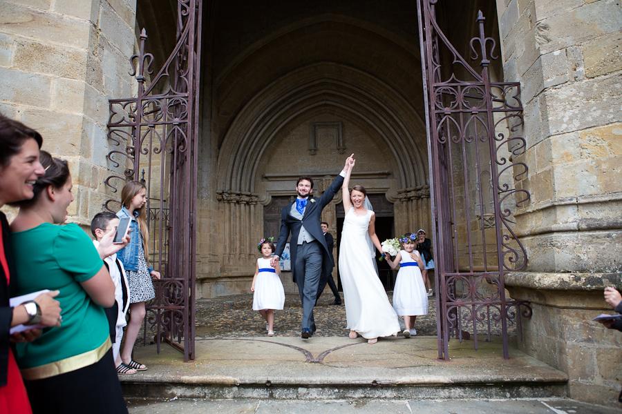 photographe-mariage-sud-ouest-paris-keith-flament099