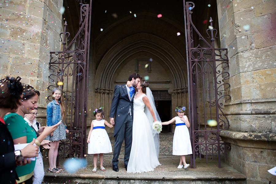 photographe-mariage-sud-ouest-paris-keith-flament100