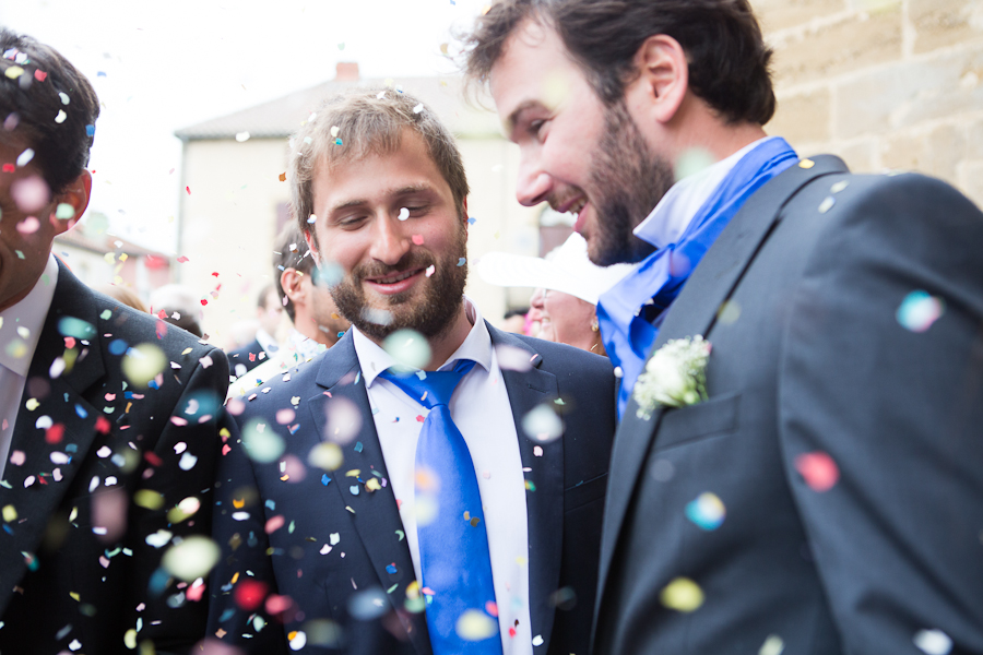 photographe-mariage-sud-ouest-paris-keith-flament106