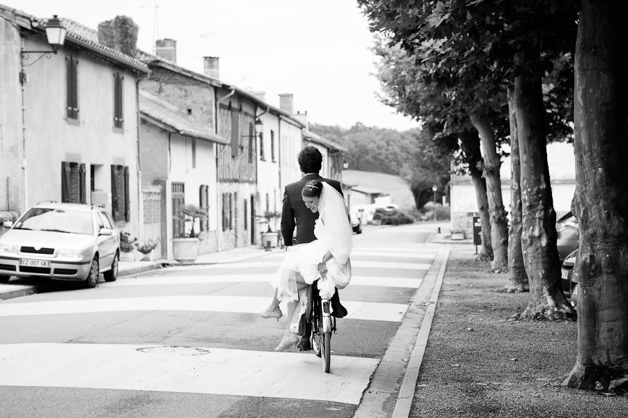 photographe-mariage-sud-ouest-paris-keith-flament109