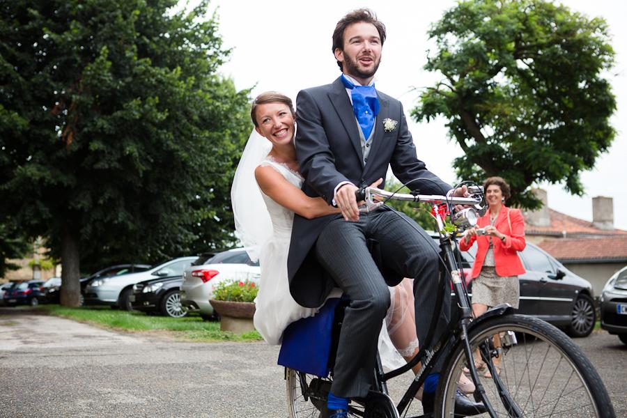 photographe-mariage-sud-ouest-paris-keith-flament110
