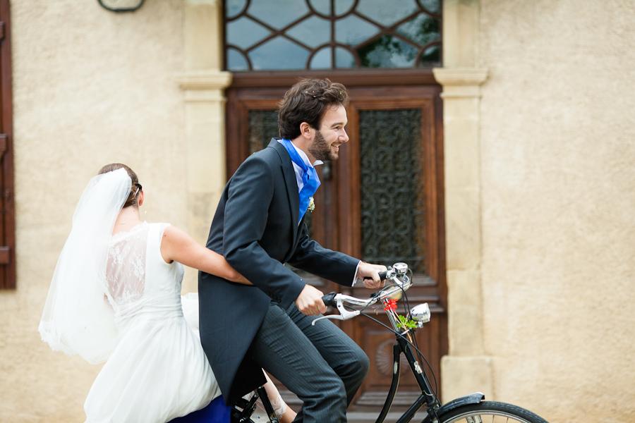 photographe-mariage-sud-ouest-paris-keith-flament111