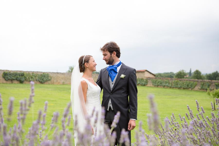 photographe-mariage-sud-ouest-paris-keith-flament112