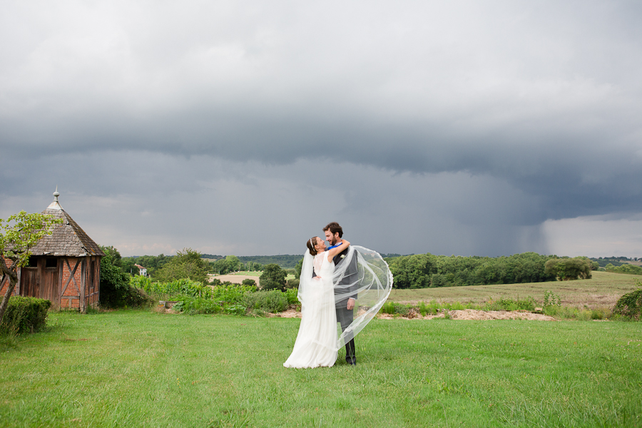 photographe-mariage-sud-ouest-paris-keith-flament121