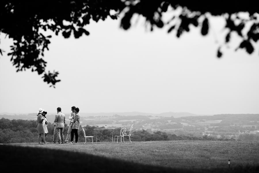 photographe-mariage-sud-ouest-paris-keith-flament128