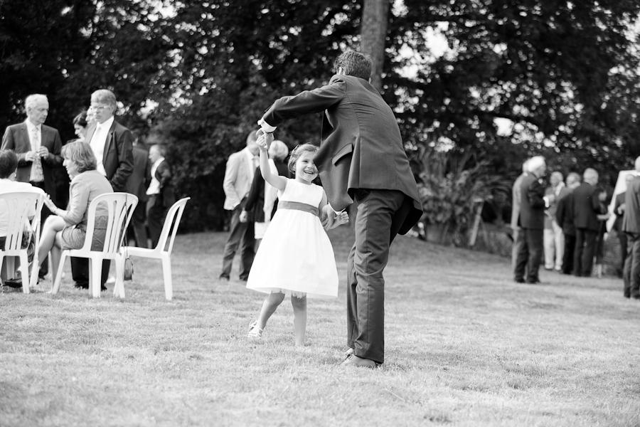 photographe-mariage-sud-ouest-paris-keith-flament129