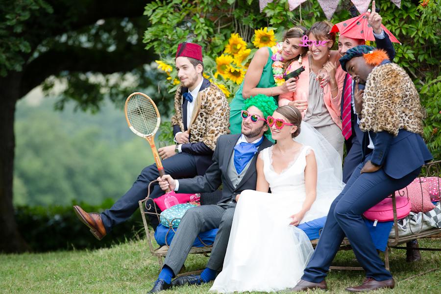 photographe-mariage-sud-ouest-paris-keith-flament136
