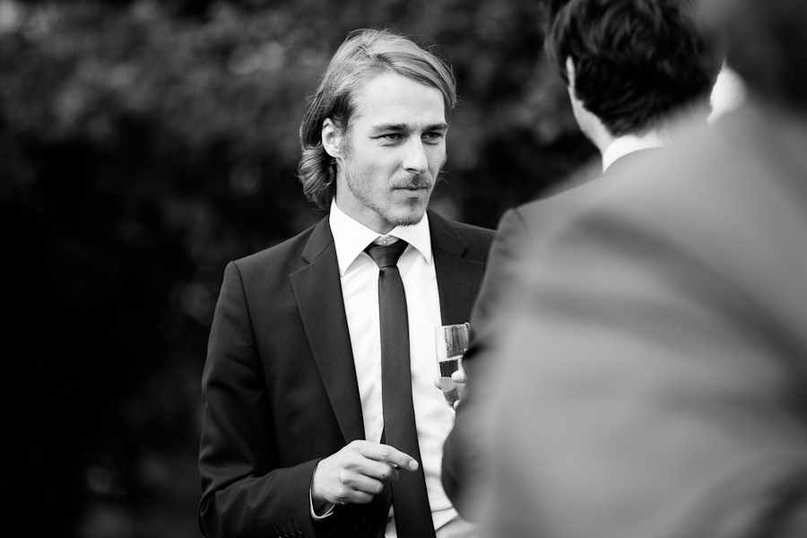 photographe-mariage-sud-ouest-paris-keith-flament138