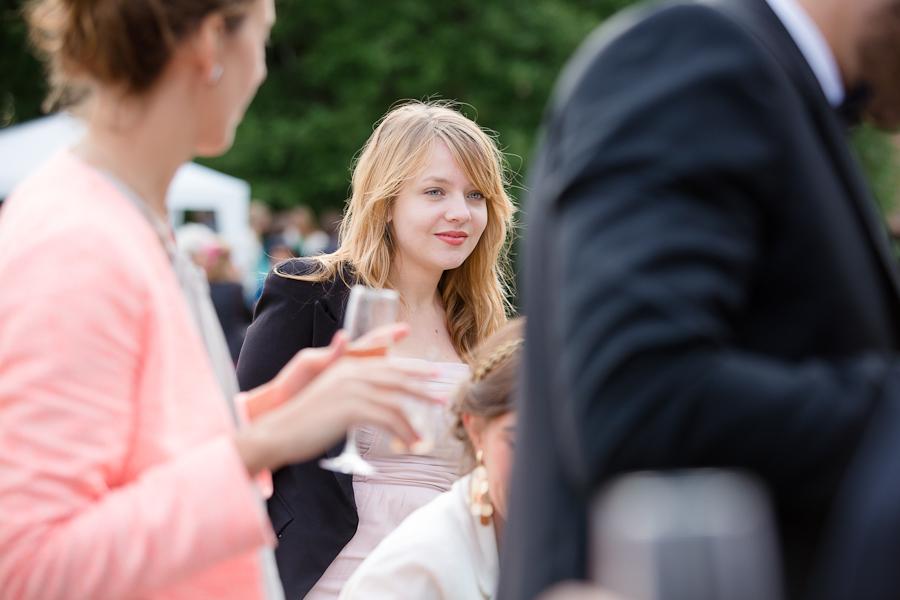 photographe-mariage-sud-ouest-paris-keith-flament143