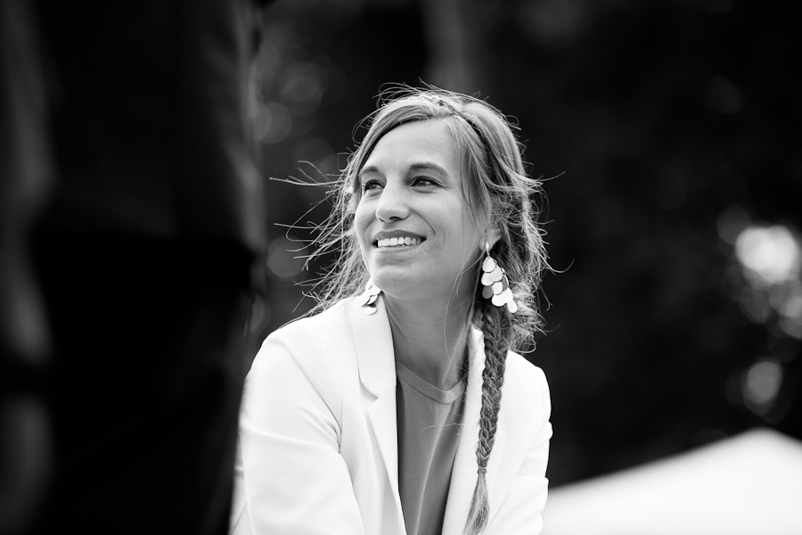 photographe-mariage-sud-ouest-paris-keith-flament148