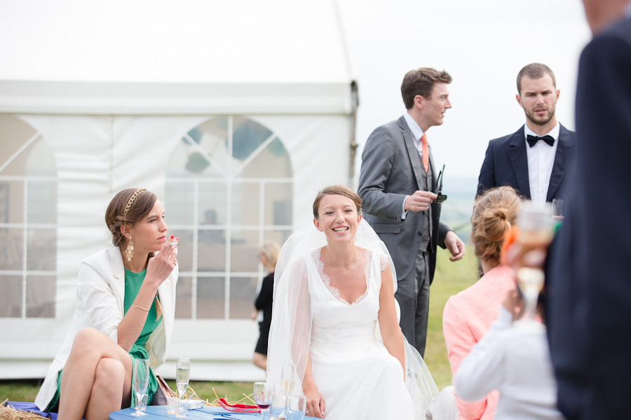 photographe-mariage-sud-ouest-paris-keith-flament150