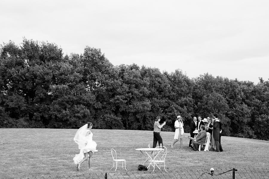 photographe-mariage-sud-ouest-paris-keith-flament166