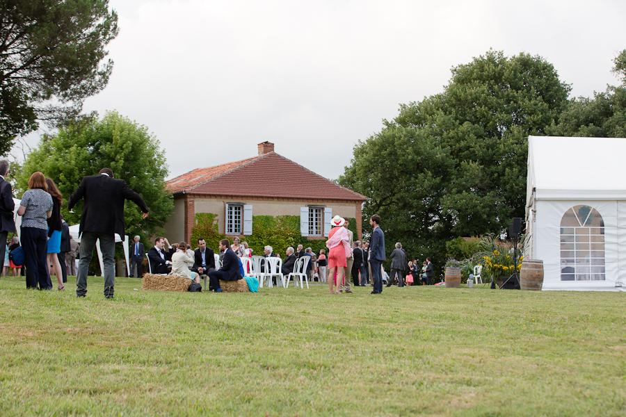 photographe-mariage-sud-ouest-paris-keith-flament171