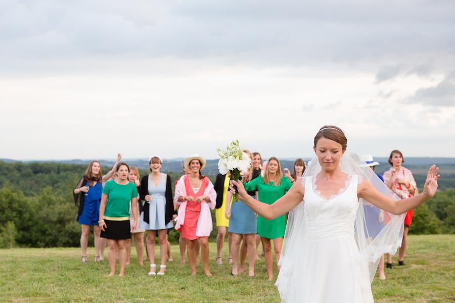 photographe-mariage-sud-ouest-paris-keith-flament172