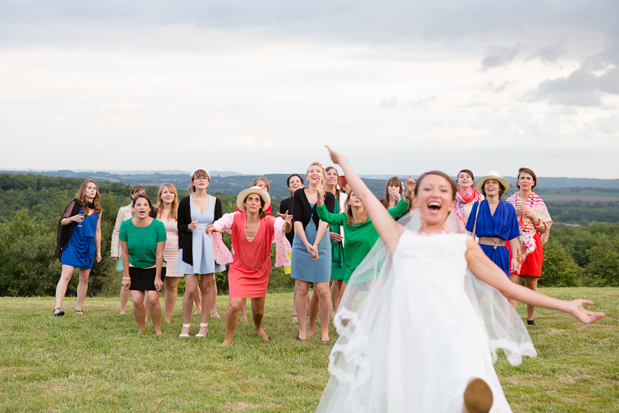photographe-mariage-sud-ouest-paris-keith-flament173