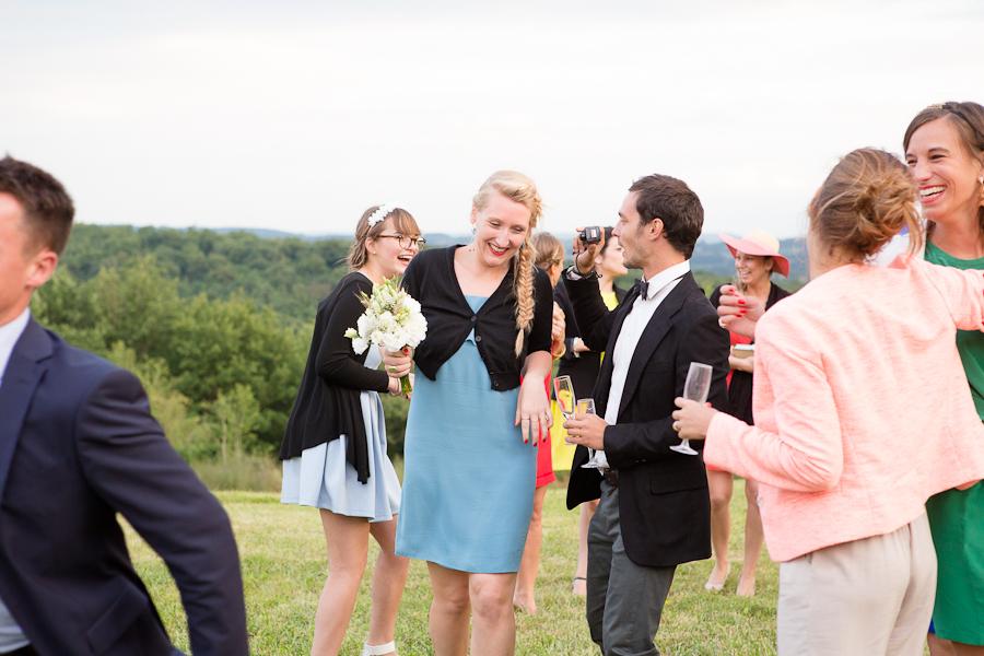 photographe-mariage-sud-ouest-paris-keith-flament175