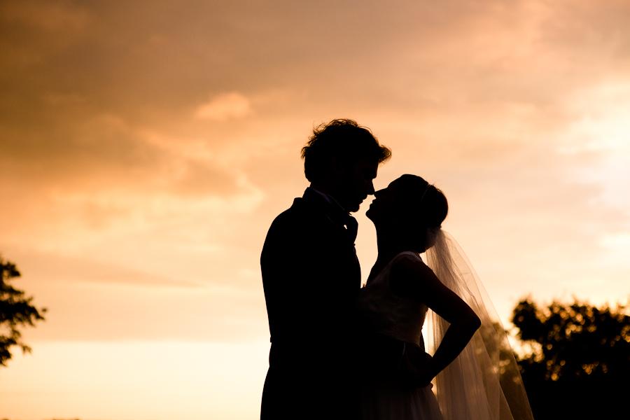 photographe-mariage-sud-ouest-paris-keith-flament183