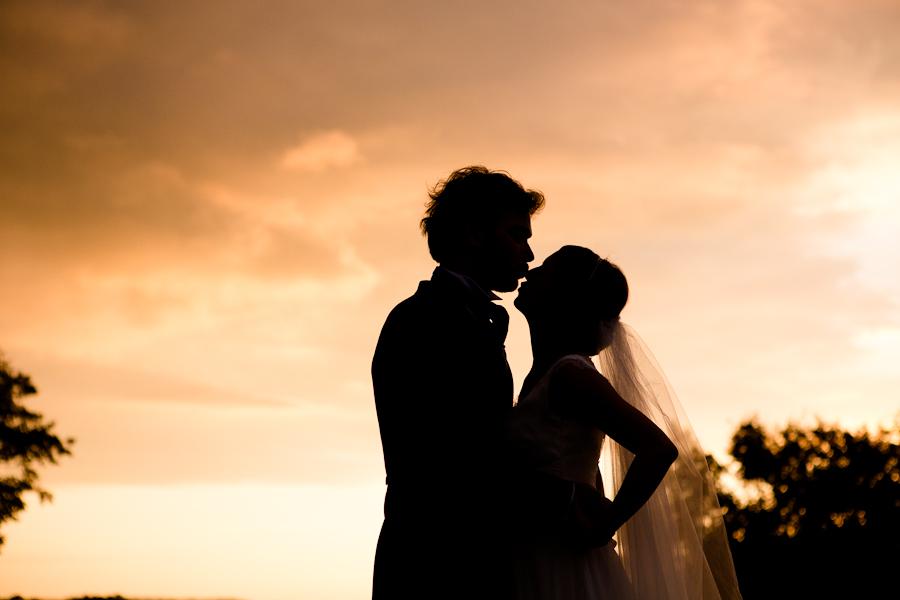 photographe-mariage-sud-ouest-paris-keith-flament184