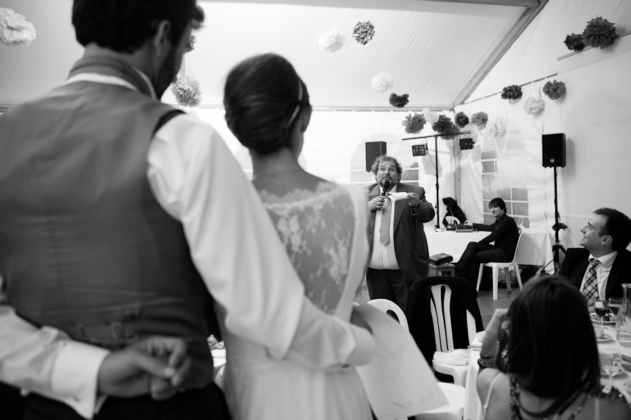 photographe-mariage-sud-ouest-paris-keith-flament200