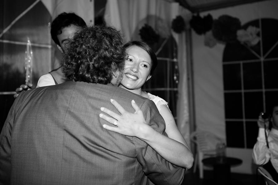 photographe-mariage-sud-ouest-paris-keith-flament203
