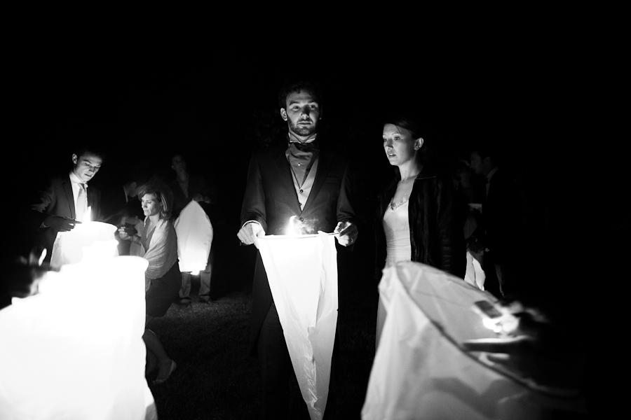 photographe-mariage-sud-ouest-paris-keith-flament232