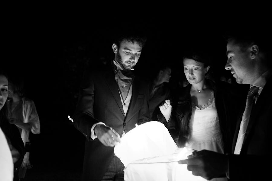 photographe-mariage-sud-ouest-paris-keith-flament233